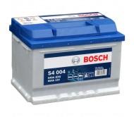 BOSCH S4 60 R+