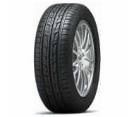 Шины CORDIANT Road Runner 205/55 R16