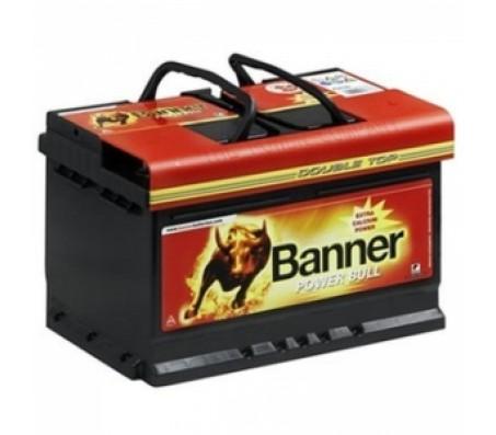 Banner Power Bull 95 Ah