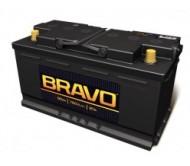 BRAVO 90 Ah R+