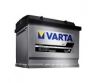 Varta Black Dynamic 40 Аh