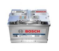 BOSCH S5 100 R+