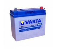 Varta Blue Dynamic 45 Аh JR+